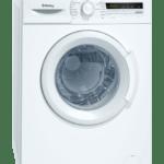 Lavadora balay 3ts60107 instrucciones